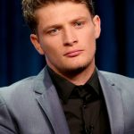 Brett Dier Net Worth