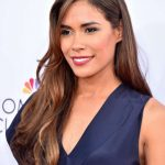Daniella Alonso Net Worth