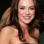 Danneel Harris Diet Plan