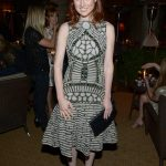 Ellie Kemper Diet Plan
