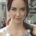 Elyse Levesque Net Worth