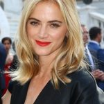 Emily Wickersham Bra Size, Age, Weight, Height, Measurements