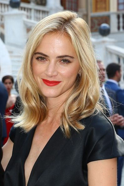 Emily Wickersham Bra Size Age Weight Height Measurements Celebrity Sizes