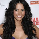 Génesis Rodríguez Bra Size, Age, Weight, Height, Measurements