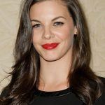 Haley Webb Net Worth
