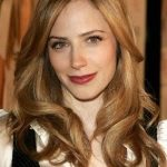 Jaime Ray Newman Net Worth