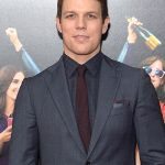Jake Lacy Age, Weight, Height, Measurements