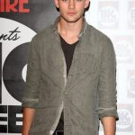 Jeremy Irvine Age, Weight, Height, Measurements