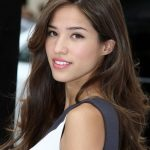 Kelsey Chow Net Worth