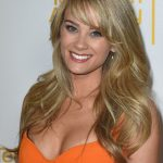 Kim Matula Bra Size, Age, Weight, Height, Measurements