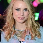 Lucy Fry Diet Plan