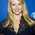 Melissa Rauch Net Worth