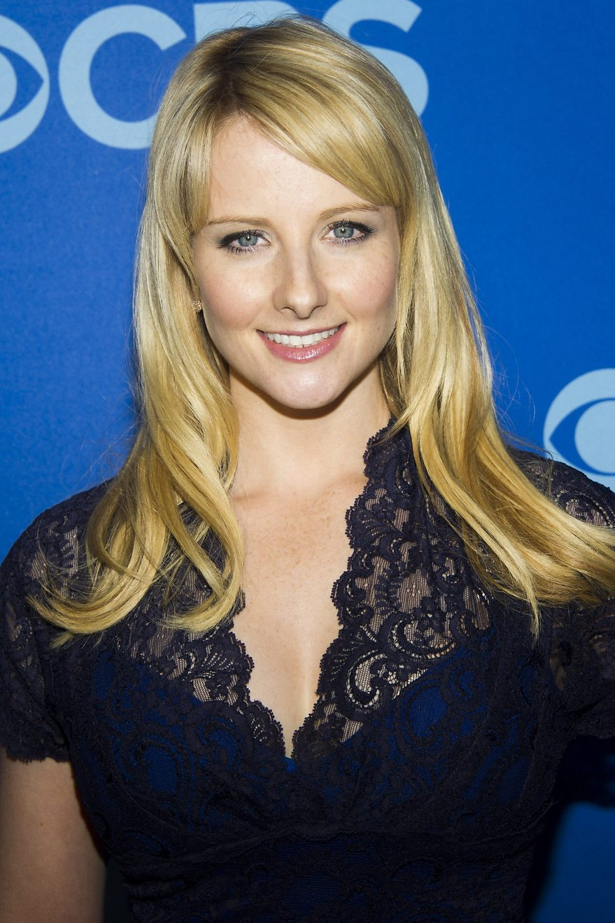 svts vardanhosting   photos modified sudeep sudeep family 092805 also Ford additionally UMvC3 Moveset Isaac Clarke 524580370 in addition 3066 also Melissa Rauch   Worth. on oscar isaac real name