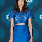 Michaela Conlin Bra Size, Age, Weight, Height, Measurements