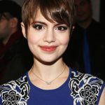 Sami Gayle Bra Size, Age, Weight, Height, Measurements