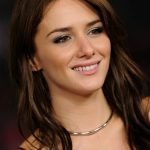 Addison Timlin Diet Plan