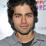 Adrian Grenier Age, Weight, Height, Measurements