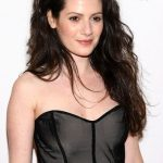 Aleksa Palladino Net Worth