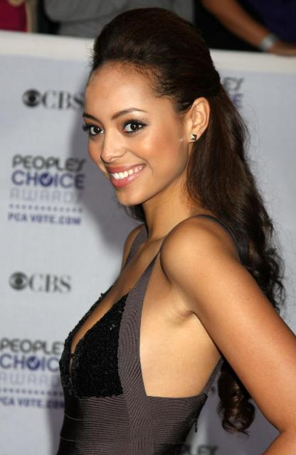 Erotica Amber Stevens West nudes (31 photo) Young, Facebook, butt