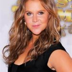 Amy Schumer Net Worth