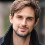 Andrew J. West Net Worth