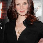 Annie Wersching Net Worth