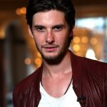 Ben Barnes Age, Weight, Height, Measurements