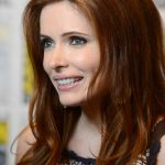 Bitsie Tulloch Bra Size, Age, Weight, Height, Measurements