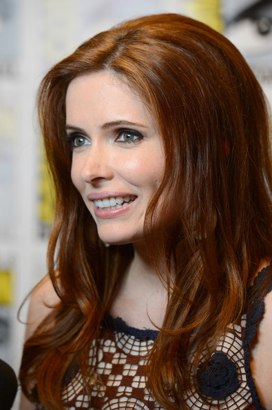 Bitsie Tulloch naked (75 foto) Topless, YouTube, bra