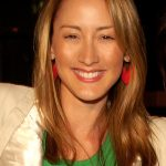 Bree Turner Net Worth