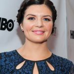 Casey Wilson Net Worth