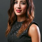 Dana DeLorenzo Bra Size, Age, Weight, Height, Measurements