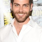 David Giuntoli Net Worth