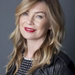 Ellen Pompeo Diet Plan
