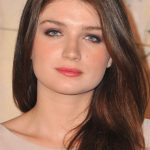 Eve Hewson Net Worth