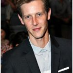 Gabriel Mann Net Worth
