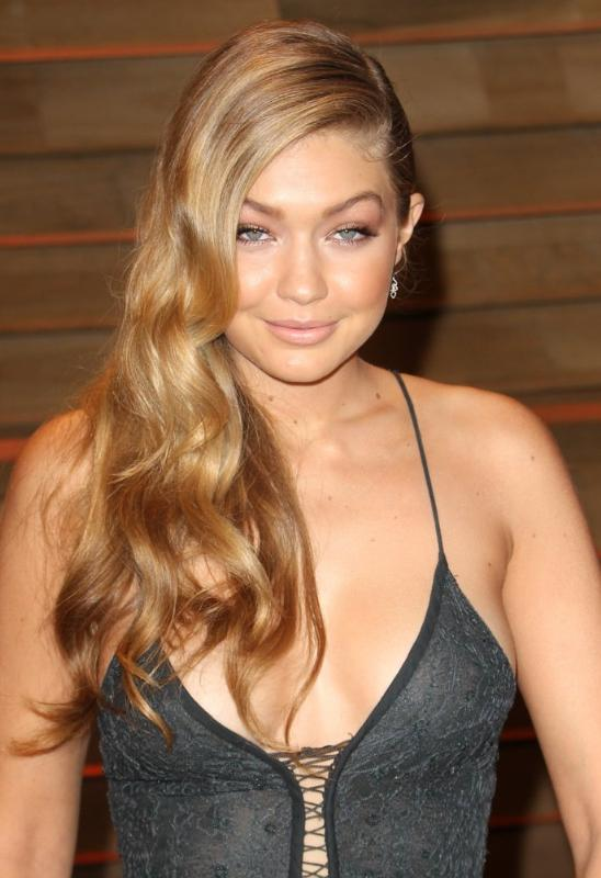 Gigi Hadid Net Worth Celebrity Sizes