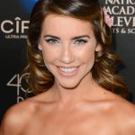 Jacqueline MacInnes Wood Net Worth