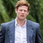 James Norton Net Worth