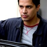 Jay Hernandez Age, Weight, Height, Measurements