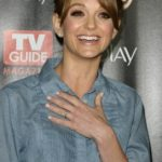 Jayma Mays Diet Plan