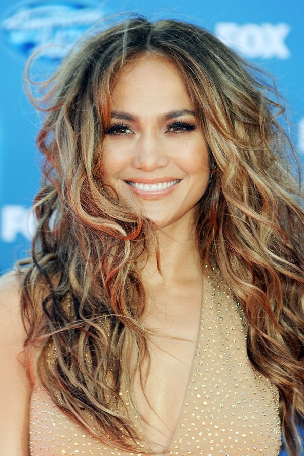 an overview of the hollywood career of jennifer lopez The paperback of the true love by jennifer lopez at barnes and in my best old hollywood voice journey of the year i went on the first world tour of my career.