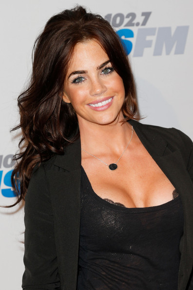 Jillian Murray naked (11 foto), pictures Paparazzi, Instagram, cleavage 2015