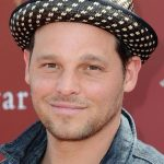 Justin Chambers Age, Weight, Height, Measurements