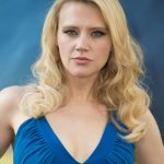 Kate McKinnon Bra Size, Age, Weight, Height, Measurements