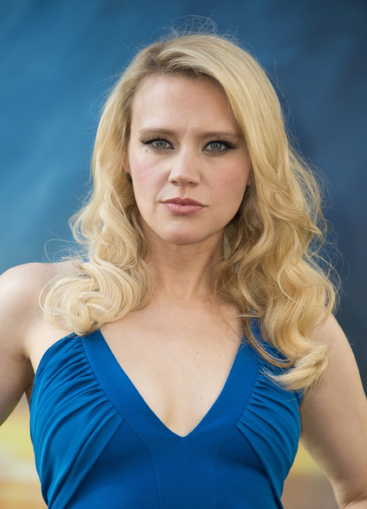 Kate McKinnon photos