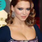 Léa Seydoux Net Worth