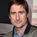 Luke Wilson Net Worth