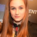 Madison Lintz Bra Size, Age, Weight, Height, Measurements