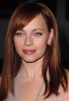 Melinda Clarke Net Worth Celebrity Sizes